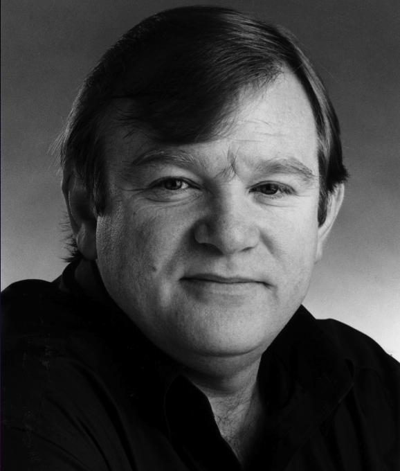 brendan gleeson churchill
