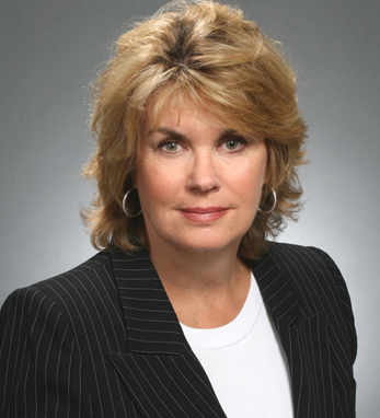 Anne M. Finucane