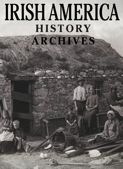 History Cover Test