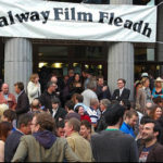 The 2012 Galway Film Fleadh