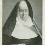 Mother Xavier Warde