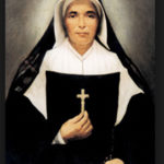 Sister Theodore Guerin