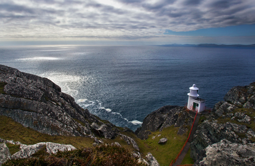 large_sheeps_head_lighthouse115_july_2013_74 copy