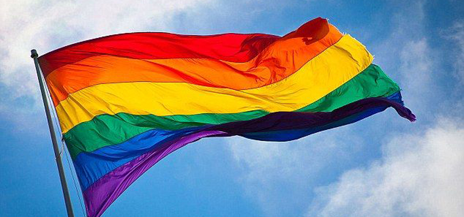 Northern Ireland is one step closer to legalizing gay marriage.