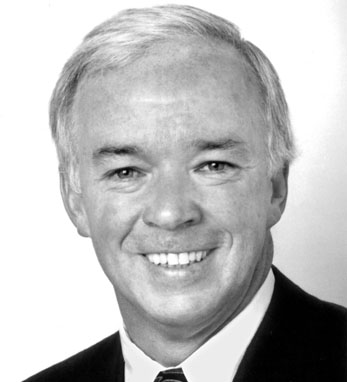 PAT PURCELL PUBLICITY PHOTO