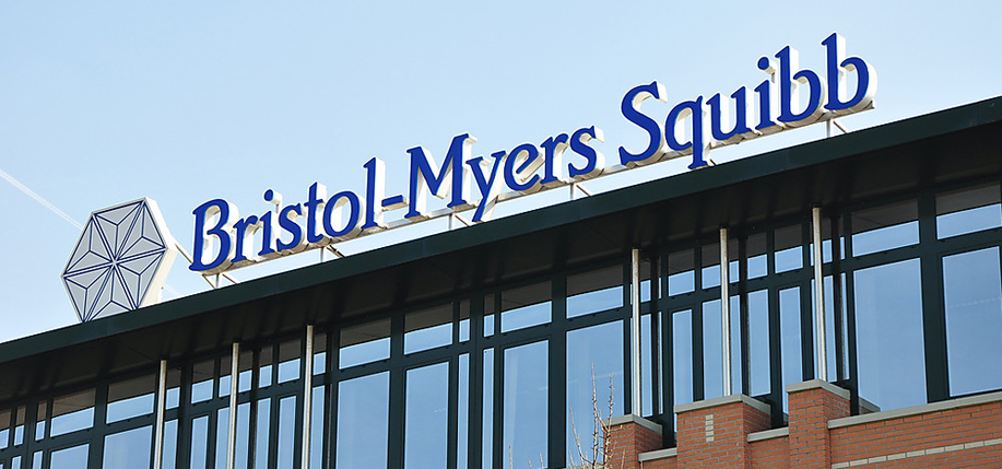 A new cancer drug by Bristol Myers Squibb may not be available in Ireland.