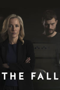 the-fall-s3-poster