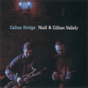 Callan Bridge by Niall & Cillian Vallely.