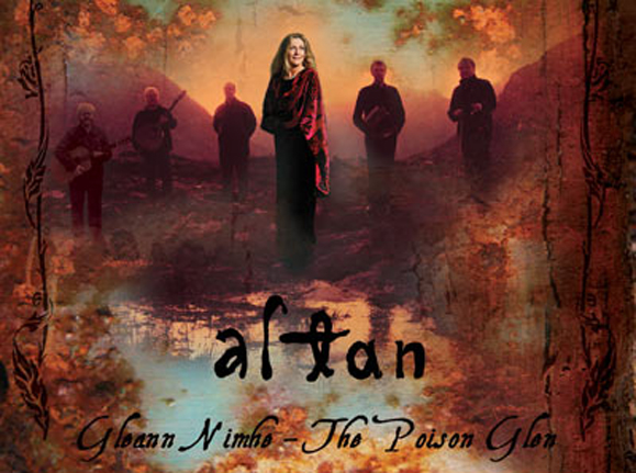 Altan: The-Poison-Glen