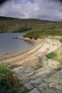 Glenveagh National Park. Courtesy of Tourism Ireland.