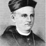 Bishop James Duggan