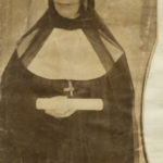 Sister Mary Veronica Ryan