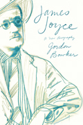 james joyce copy