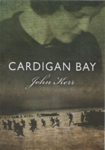 Cardigan Bay By John Kerr Robert Hale, Ltd.(London | 224 pages)