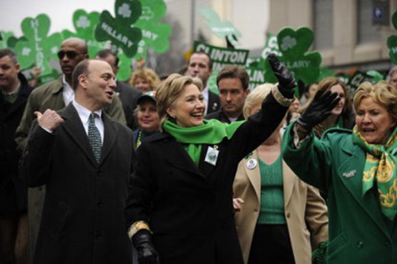 hillary-clinton-attends-st-patricks-day-parade-pxruo-svfedl1 1