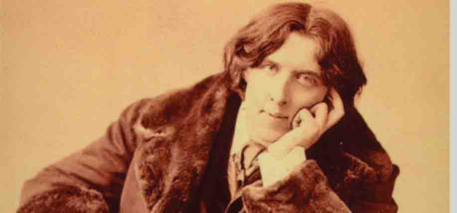gross indecency the three trials of oscar wilde essay Gross indecency: the three trials of oscar wilde  of and imprisoned for committing acts of gross indecency with other male persons drawing on real-life trial transcripts and wilde's words .