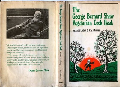 the-george-bernard-shaw-vegetarian-54531l1