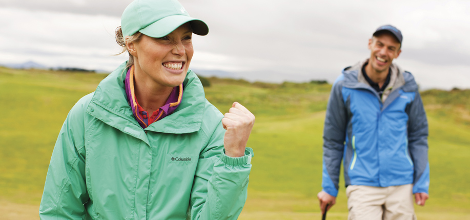 Portmarnock Golf Club, one of the most prestigious clubs in Ireland, may soon open its doors to women.