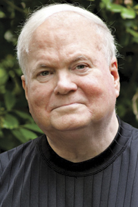 """pat conroy essays But ultimately i decided to cut back on the personal stuff – this is pat conroy's month, after all, not mine – but to rework the personal story i was telling into some other form and that's what i'm doing, in an essay that i'm calling """"the day i crashed the bus."""