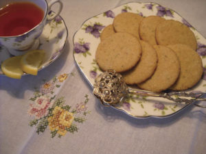 Lammas-Preparation-Lavender-Cookies-027