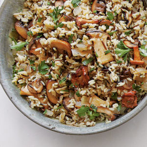 wild-rice-and-mushrooms