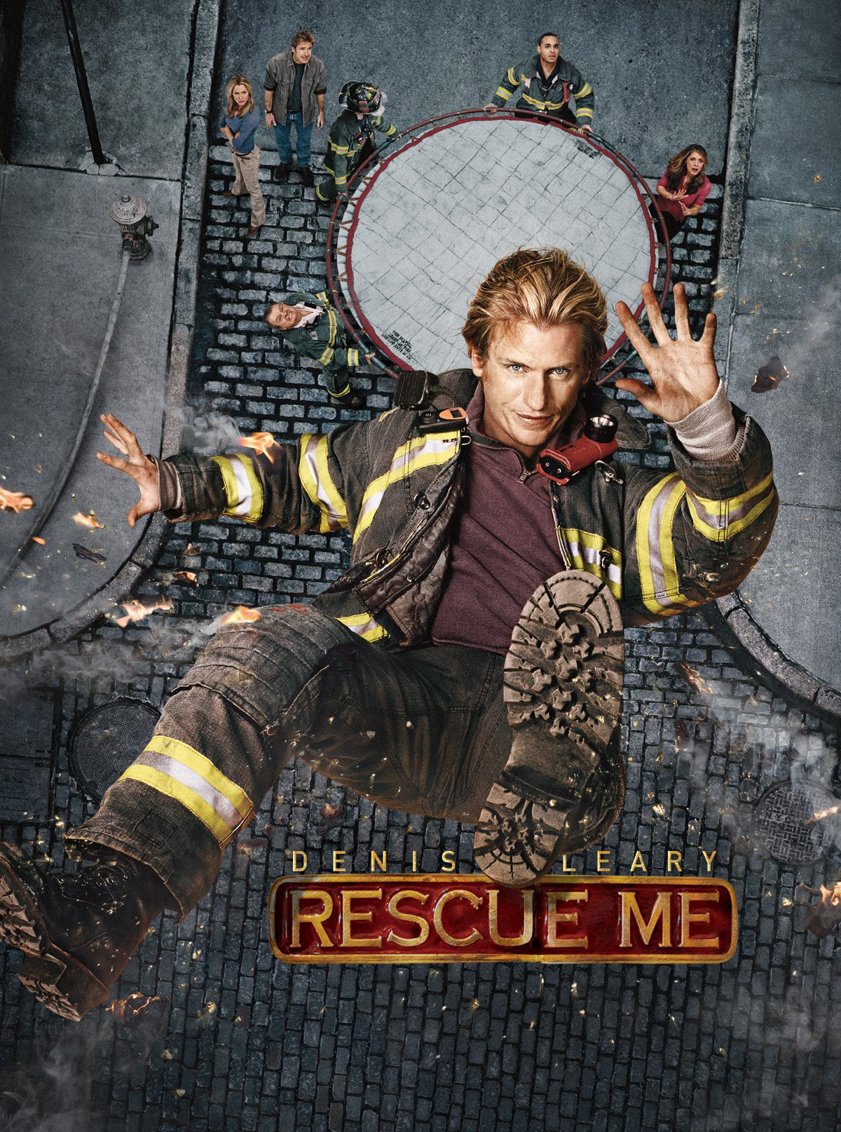 rescue_me_2004_2636_poster