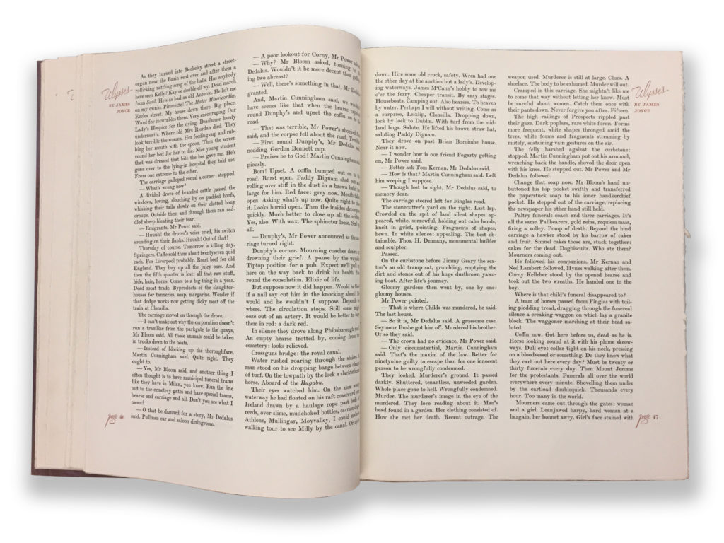 Pages 46-47