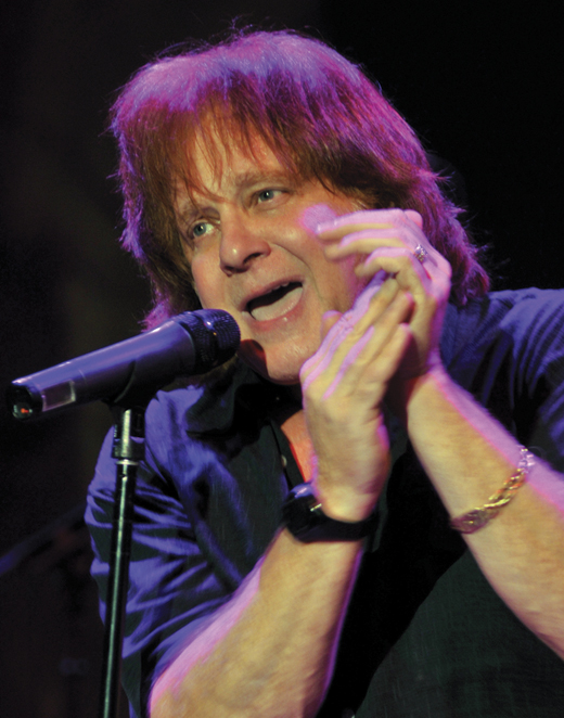 <em>Eddie Money.</em>